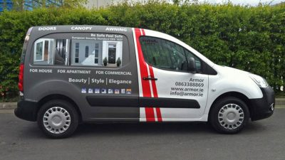 citroen-berlingo_0005_Sign wrap4
