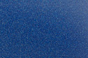 196 Night blue metallic
