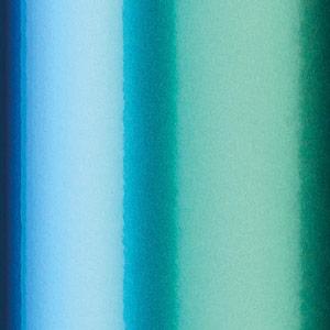 318 Aquamarine