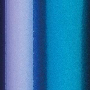 319 Ultramarine Violet