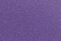 406 Violet metallic