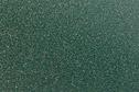 677 Fir tree green metallic
