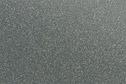 935 Grey cast iron
