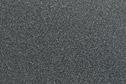 937 Charcoal metallic
