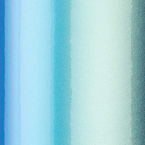 988 green blue