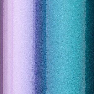 989 turquoise lavender