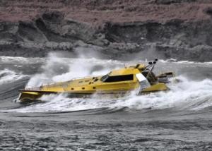 boat vinyl wrap matte gold